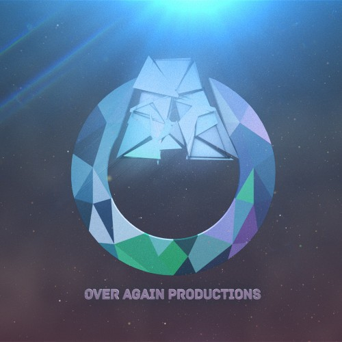 Over Again Productions - Still Frames