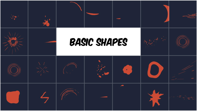 Flash Fx - Animation Pack - 7